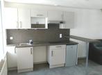 Location Appartement 45m² Neufchâteau (88300) - Photo 1