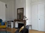 Location Appartement 2 pièces 50m² Grenoble (38000) - Photo 1