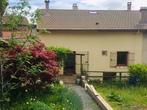 Vente Maison 5 pièces 130m² Cublize (69550) - Photo 2