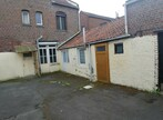 Vente Local commercial 10 pièces 215m² Vendin-le-Vieil (62880) - Photo 5