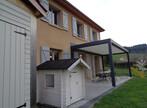 Vente Maison 7 pièces 145m² Cours-la-Ville (69470) - Photo 2