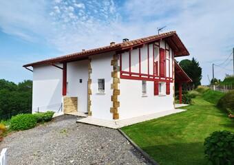 Vente Maison 6 pièces 165m² Hasparren (64240) - Photo 1