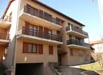 Location Appartement 2 pièces 45m² Grézieu-la-Varenne (69290) - Photo 1