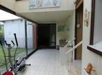 Vente Maison 7 pièces 93m² Montigny-en-Gohelle (62640) - Photo 6
