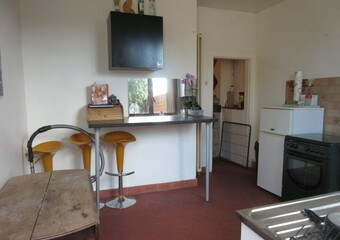 Location Maison 3 pièces 64m² Pacy-sur-Eure (27120) - Photo 1