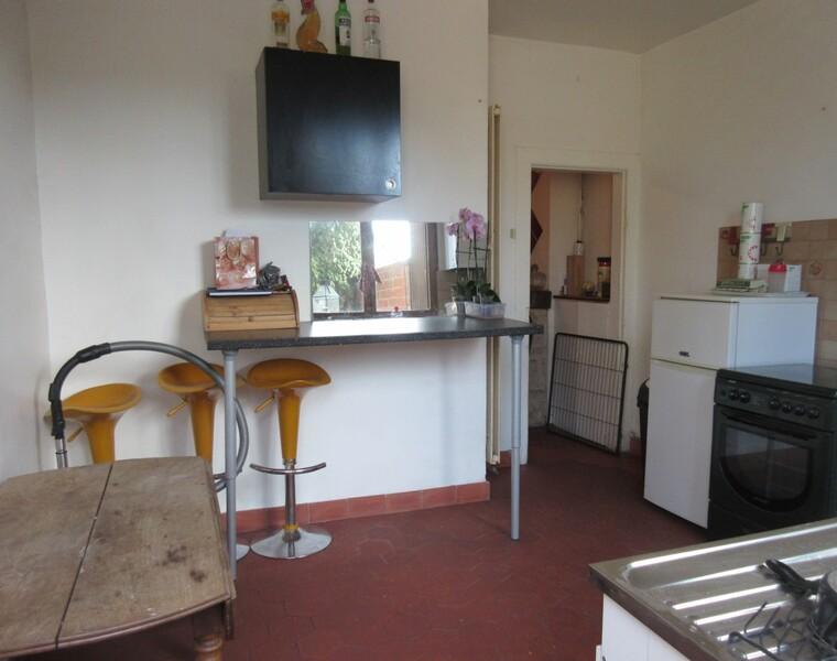 Location Maison 3 pièces 64m² Pacy-sur-Eure (27120) - photo