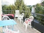 Sale Apartment 2 rooms 48m² Fontanil-Cornillon (38120) - Photo 3