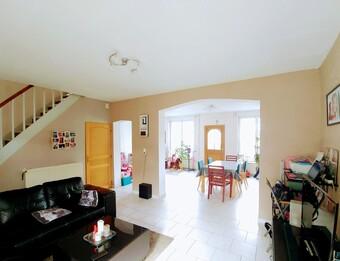 Vente Maison 5 pièces 138m² Rouvroy (62320) - Photo 1