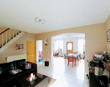 Vente Maison 5 pièces 138m² Rouvroy (62320) - photo