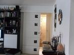 Vente Appartement 2 pièces 47m² Cagnes-sur-Mer (06800) - Photo 9