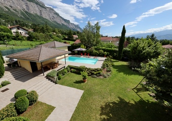 Vente Maison 6 pièces 320m² Meylan (38240) - Photo 1