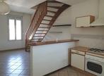 Location Appartement 3 pièces 54m² Vichy (03200) - Photo 3