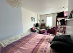 Vente Appartement 40m² Fontaine (38600) - Photo 5