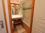 Vente Appartement 2 pièces 41m² Chamrousse (38410) - Photo 7