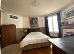 Vente Appartement 5 pièces 118m² Paris 09 (75009) - Photo 3