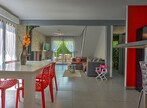 Sale House 4 rooms 79m² Pers-Jussy (74930) - Photo 1