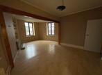 Sale Building 11 rooms 310m² Fougerolles (70220) - Photo 3
