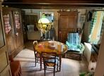 Vente Maison 3 pièces 70m² Amont-et-Effreney (70310) - Photo 3