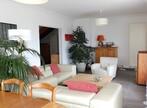 Sale House 7 rooms 170m² Seyssins (38180) - Photo 2