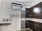 Location Appartement 2 pièces 45m² Cayenne (97300) - Photo 6