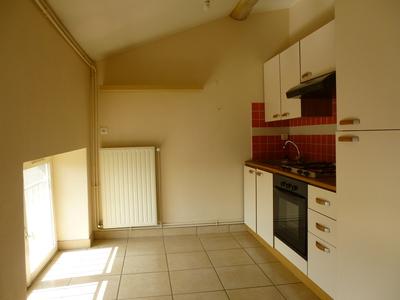 Location Appartement 3 pièces 49m² Saint-Étienne (42000) - Photo 6