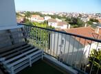 Vente Appartement 4 pièces 76m² Les Sables-d'Olonne (85100) - Photo 7