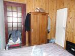 Vente Appartement 4 pièces 67m² Marennes (17320) - Photo 8