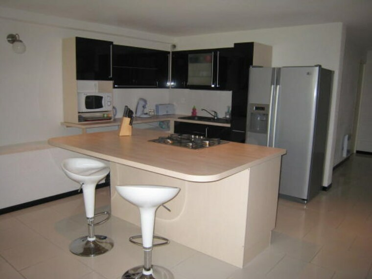Vente Appartement 3 pièces 73m² CHAMROUSSE - photo