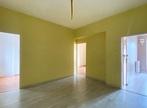 Vente Appartement 3 pièces 55m² Renage (38140) - Photo 3