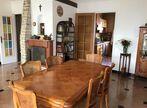 Vente Maison Lardy (91510) - Photo 9