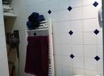 Vente Appartement 3 pièces 79m² Grenoble (38000) - Photo 12