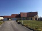 Sale House 8 rooms 195m² axe lure héricourt - Photo 7