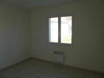 Location Maison 4 pièces 92m² Saint-Jean-Bonnefonds (42650) - Photo 9
