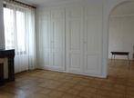 Vente Appartement 4 pièces 110m² Firminy (42700) - Photo 2