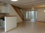 Vente Appartement 3 pièces 56m² Montélimar (26200) - Photo 1