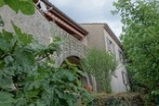 Vente Maison 4 pièces 115m² Pranles (07000) - Photo 1