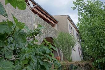Sale House 4 rooms 115m² Pranles (07000) - Photo 1