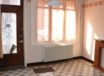 Sale House 4 rooms 94m² Neuville-sous-Montreuil (62170) - Photo 2