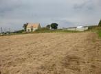 Sale Land 1 095m² CONDÉ SUR NOIREAU - Photo 2