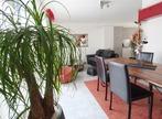 Vente Maison 4 pièces 81m² Saint-Genis-Pouilly (01630) - Photo 6