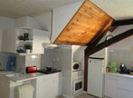 Sale Apartment 3 rooms 90m² Le Bourg-d'Oisans (38520) - Photo 5