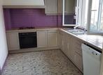 Vente Appartement 5 pièces 68m² Dunkerque (59240) - Photo 1