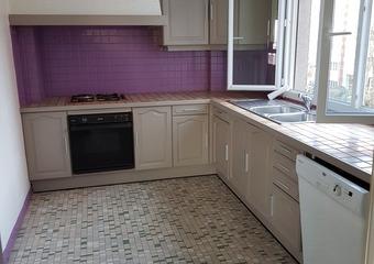 Vente Appartement 5 pièces 68m² Dunkerque (59240) - photo