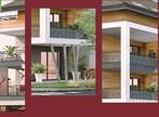 Vente Appartement 3 pièces 69m² Douvaine (74140) - Photo 2