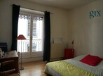 Sale Apartment 6 rooms 132m² Grenoble (38000) - Photo 12