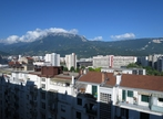 Location Appartement 2 pièces 58m² Grenoble (38100) - Photo 9