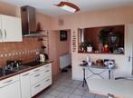Vente Maison 7 pièces 223m² Ceyrat (63122) - Photo 3