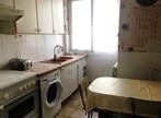 Vente Appartement 3 pièces 55m² Grenoble (38000) - Photo 4