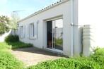 Vente Maison 3 pièces 75m² La Rochelle (17000) - Photo 7