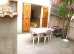 Vente Maison 4 pièces 55m² Sainte-Marie (66470) - Photo 1